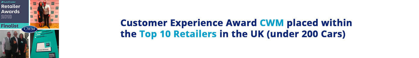 Banner bnr-retail-awards-2018